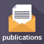 icône publications