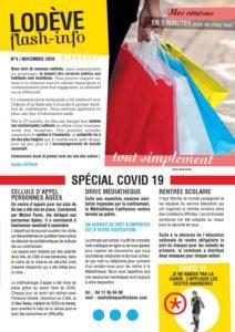 bulletin municipal 4