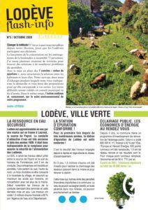 bulletin municipal 3
