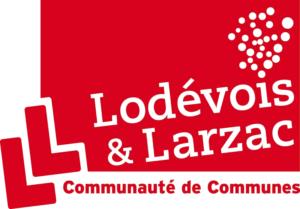 CC Lodévois et Larzac