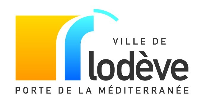 logo ville de Lodève