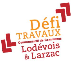 Défi Travaux