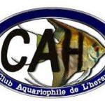 logo club aquariophile