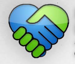 logo info don