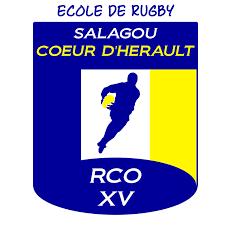 logo RCO